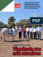 Pecuaria y Negocios - Ano 14 - Numero 169 - Agosto 2018 - Paraguay - Portalguarani