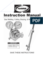 Harris Instruction Manual.pdf