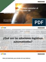 Errores Que NO Se Deben Cometer Al Contratar a Un Proveedor de Automatización-A08