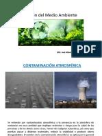 Gestión Del Medio Ambiente 5