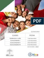 Gladiadores-Noviembre-2018.pdf