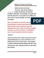 Luis y Dinora - Copy