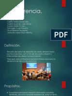 Conferencia presentación.pdf
