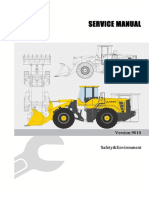 0Safety & Environment.pdf