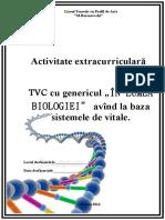 210279000-TVC-Cu-Genericul.doc