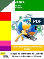 INFORMÁTICA I.pdf