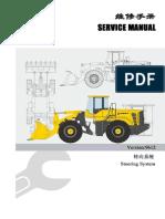 6转向系统L936L938ENG.pdf