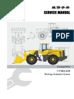 9Working Hydraulic System.pdf