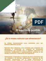 Nutrición-8-básico.pdf