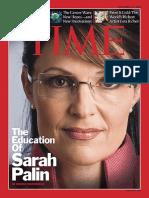 TIME 2008.09.15 Vol. 172 No. 11.pdf