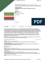 243713549-psicologia-del-color-pdf.pdf