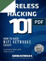 curso de redes wiffi