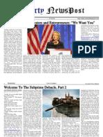 Liberty Newspost Oct-16-10