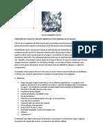 14730165-CREACION-DE-PLACAS-DE-CIRCUITO-IMPRESO-O-PCB-Metodo-de-la-Plancha.pdf