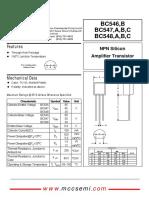 Data Sheet548B.pdf