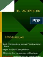 ANALGETIK  dan ANTIPIRETIK.ppt