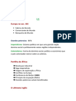 historia9ano_3.doc