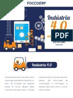 eBook Industria 4.0 Ok 1