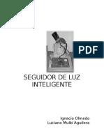 Carpeta_Seguidor_de_Luz_con_PIC.doc