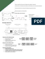 Módulos de Un Sistema Con PLC