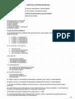Sistemas Materiales001.pdf