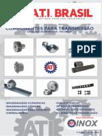 Componentes para Transmissão - Vol. I.pdf