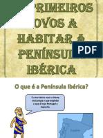 osprimeirospovosahabitarapennsulaibrica-100930151104-phpapp02.pdf