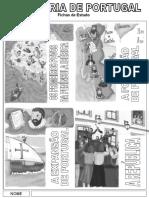 histriadeportugal-100521111158-phpapp01.pdf