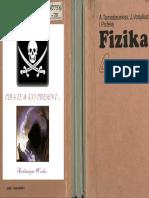 Fizika 4 Tamasauskas, Vosylius, Pozela