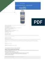 ficha-tecnica_maxter-gold-desoxidante-fosfatizante.pdf