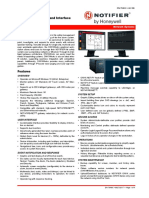 DN_7048_pdf.pdf