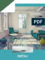 DAITSU 2015.pdf