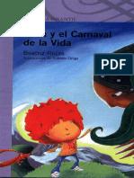 LEON Y EL CARNAVAL DE LA VIDA.pdf