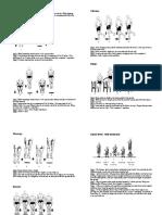 Air Alert 4.pdf