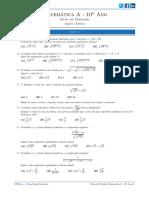 Enunciado_Ficha_Radicais.pdf