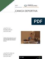 BIOMEDICA-DEPORTIVA.pptx