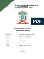 Informe 03-Analisis Granulometrico