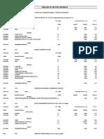 279569813-Analisis-de-Precios-Unitarios-Proyecto-Nichos.xls