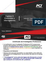 183_capirtulo-5-entrevistas-e-interrogatorios.pdf