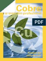 6_ciclo_de_vida.pdf