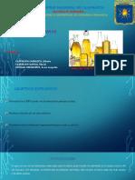grasas y aceites afqa