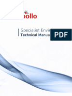 apollo - specialist-environmental-technical-manual_2_nr-5893.pdf