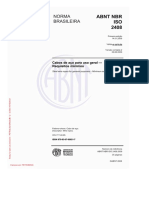 Docgo.net-Abnt Nbr Iso 2408 2009.PDF