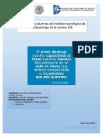 Investigacion Del Estres_0.1