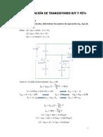 246791170 Electronica II Problemas Resueltos y Propuestos 7 1 1-3-19