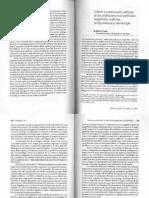 g_cano_10.pdf