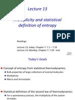 Lecture 13 - Entropy I-1 (1).pdf