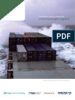 3PL_2009_Study.pdf