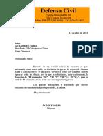 Lisandro Espinal.doc