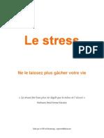 Le-stress